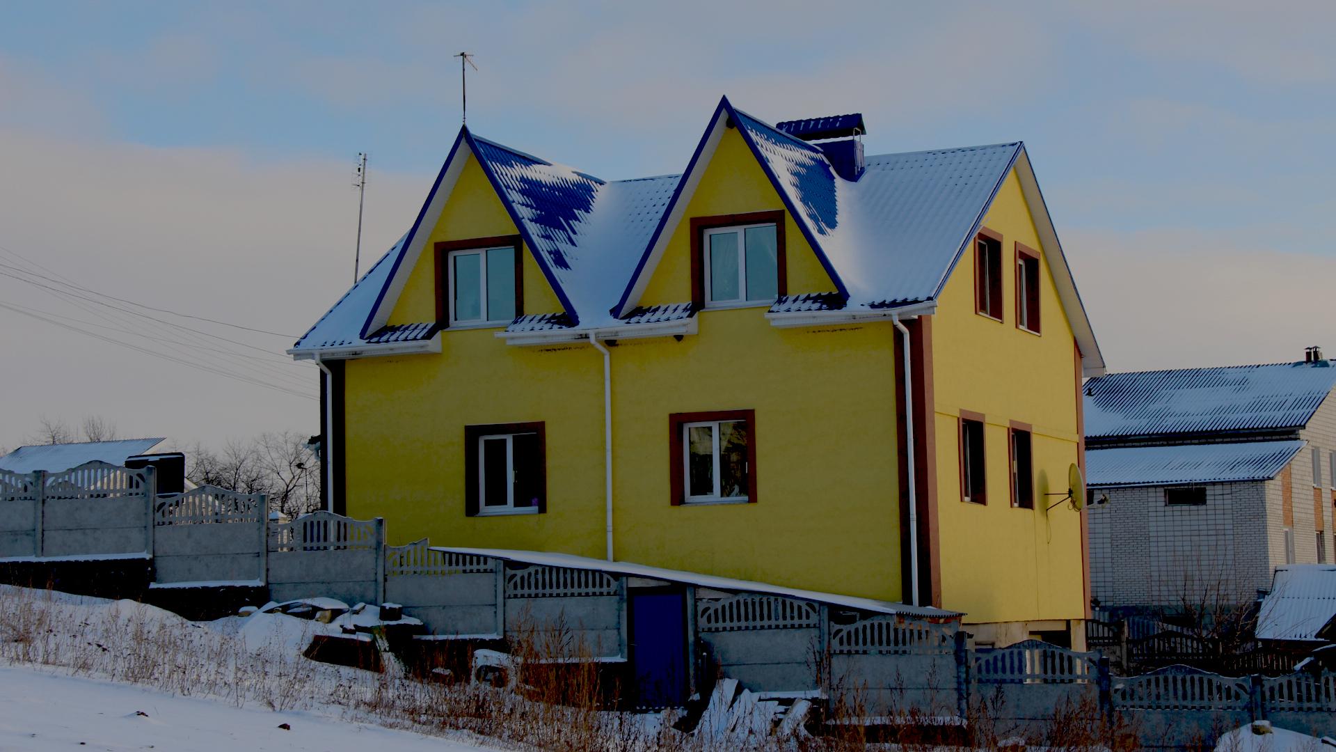 house2close